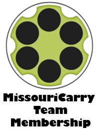 MissouriCarry Team Membership